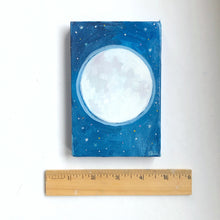 Load image into Gallery viewer, Moon 11