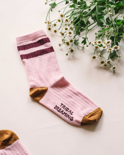 chaser socks child & adult