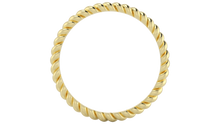 B0003 - 2x1.6mm Rope Band
