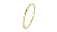 B0004 - 1 : 1.3mm Wire Band