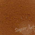 Elite Dust by The Sugar Art