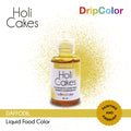 Daffodil Yellow Holicakes Airbrush Color by Dripcolor