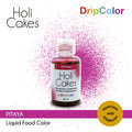 Pitaya Pink Holicakes Airbrush Color by Dripcolor