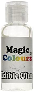 Magic Colours Edible Glue 28 gm