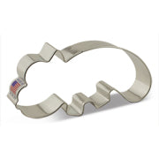 Cookie Cutter Lilaloa Chameleon By Ann Clark 2.25 x 4.5""