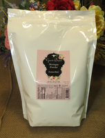 Genie's Dream Premium Meringue Powder 5 lb Pouch