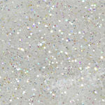 Pixie Dust Glitter Shaker by The Sugar Art 5 gm