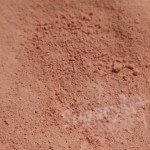 Pastel Peach Elite Dust by The Sugar Art 2.5 gm