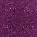 Ultra Purple Sterling Dust by The Sugar Art 2.5 gm