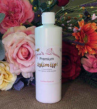 Genie's Dream Premium Lighten Up  13 oz