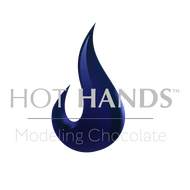 Navy Hot Hands Modeling Chocolate Mini Pack 6 oz