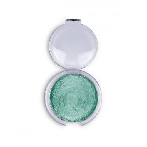Edibleart Water Activated Green Tea Disc By Sweet Sticks