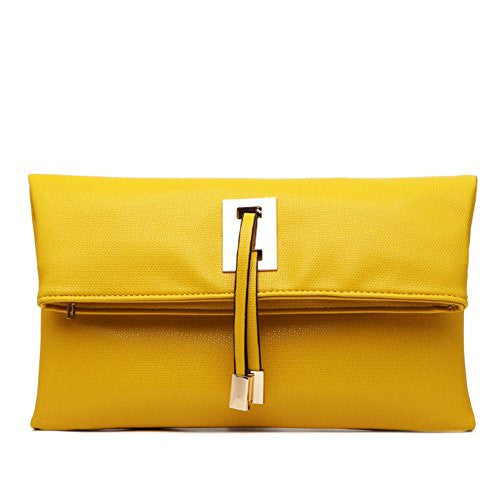 Abshoo Women Clutch Purse Evening Faux Leather Clutch Bags