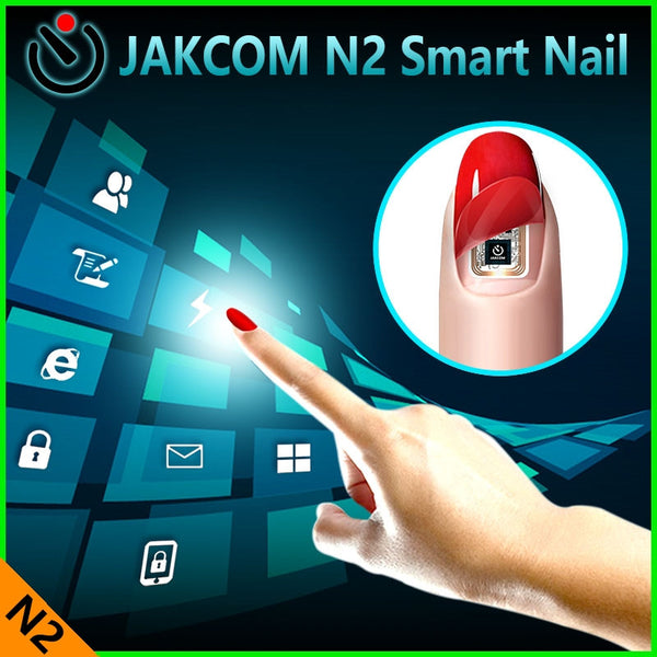 Jakcom N2 Smart Nail New Product Of Mobile Phone Bags Cases As For Samsung Galaxy J5 2016 Case Lemax 2 Yeezy Shoes