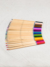 U Play Colored Pencils, Set of 24