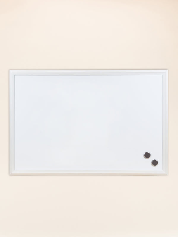 Farmhouse Dry Erase Board,  20