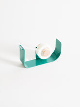 Arc Tape Dispenser, Green