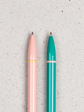 Arc Monterey Ballpoint Pens, Set of 2