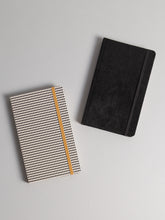Heritage 2-Pack Journal Set, Lined and Dot Grid