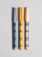 Clueless Catalina Pens, Set of 3