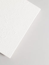 "Like A Boss Weekly Plournal, Embossed Soft Touch Cover, White,  6"" x 8"""