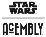 Acembly x Star Wars