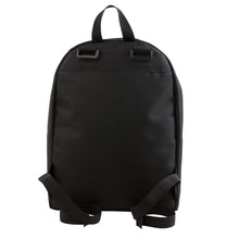 Acembly Black Bag, rear view