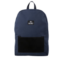 Acembly Navy Bag, front view