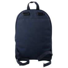 Acembly Navy Bag, rear view