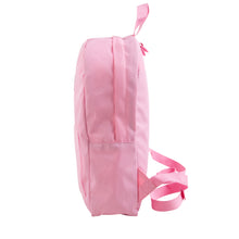 Acembly Pink Bag, side view