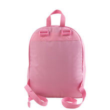 Acembly Pink Bag, rear view