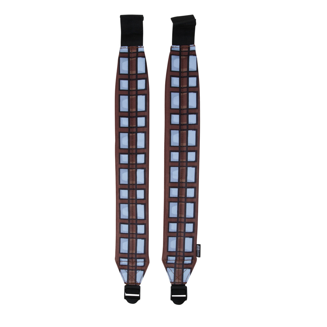 Acembly x Star Wars Bandolier Backpack Straps