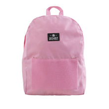 Acembly Pink Bag, front view