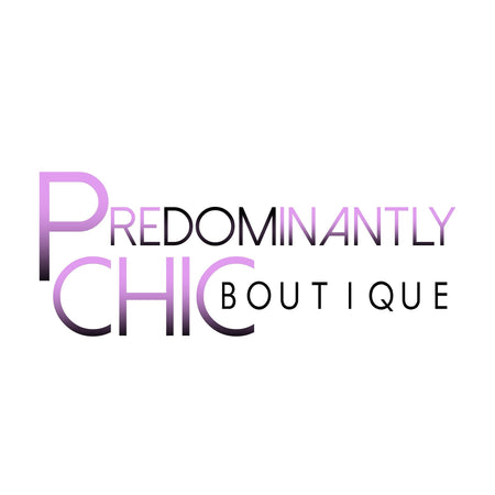 Predominantly Chic Boutique