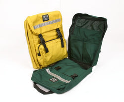 EMS Day Pack