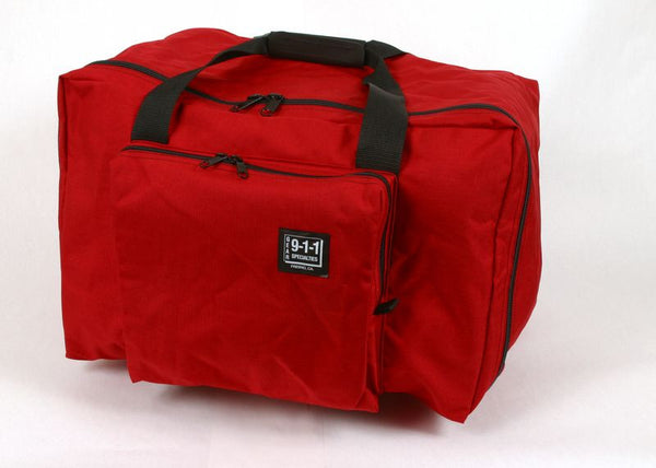 Fire Gear Bag