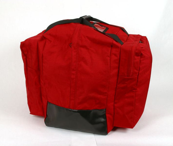 Smokey Turnout Bag