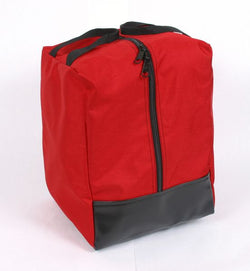 Wildland Turnout Bag