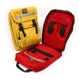 Rope Rescue Day Pack