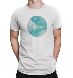 Infinite Skies Tee