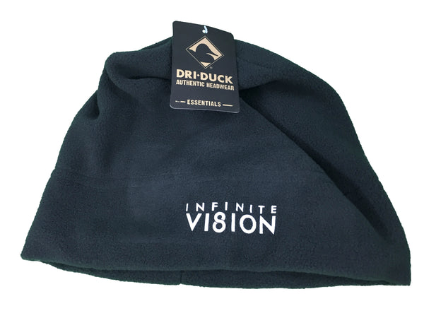 Infinite Vision Micro Fleece Beanie
