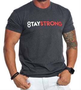 StayStrong T