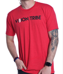 Vision Tribe Tee