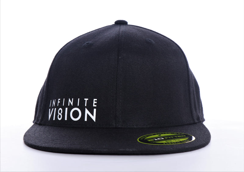 Infinite Vision Flex Fit