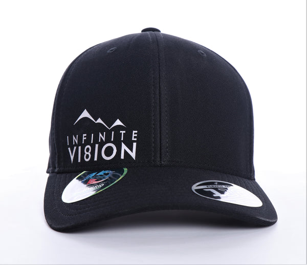 Mtn Infinite Vision Flex Fit
