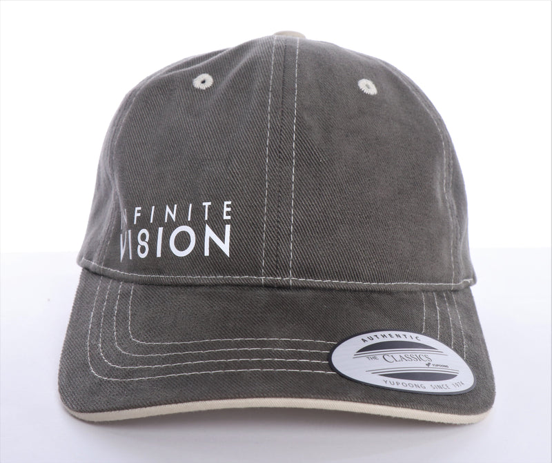 Infinite Vision Baseball Hat