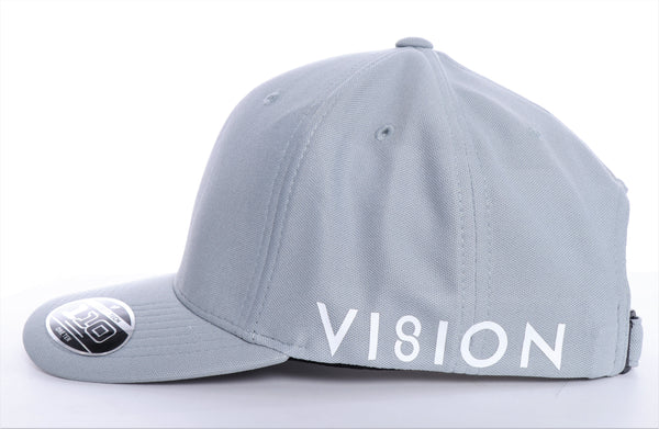 Infinity Flex Fit Cap