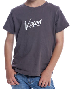 Youth Vision Tee
