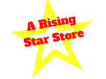 A Rising Star Store