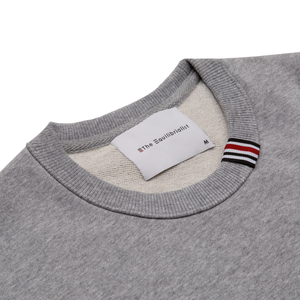 The Classic Sweater // Cloud 9